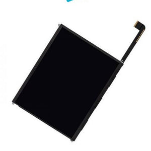 iPad1/2/ 3/4 LCD Screen Replacment