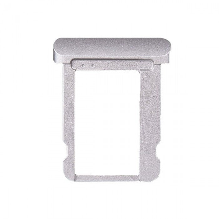 iPad Air Sim Tray Replacement