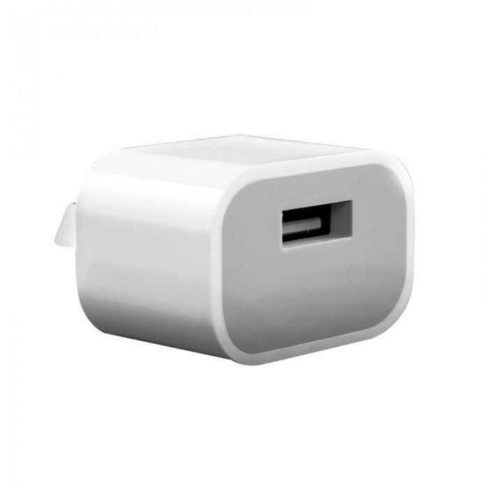 Wall Charger (iPhone) 2A Grade A