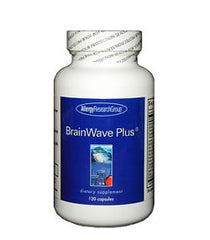 BrainWave Plus