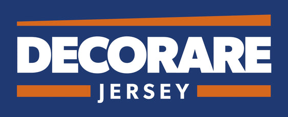 Decorare Jersey Ltd