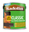 Sadolin Classic All Purpose Woodstain (for Interior/Exterior)
