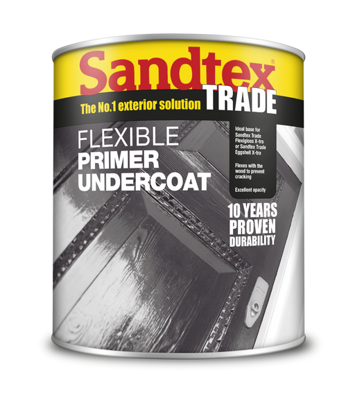 Sandtex Flexible Primer Undercoat