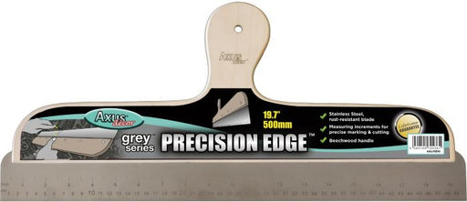 Grey Series Precision Edge