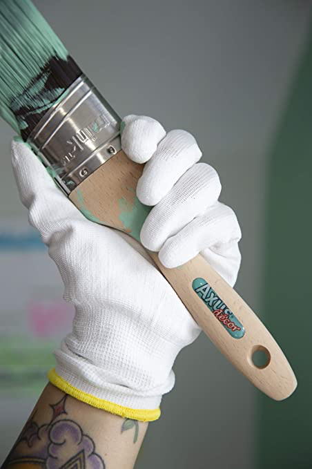 Painter's Gloves