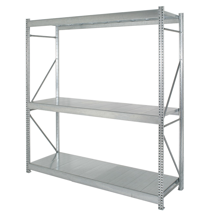 Midispan Racking