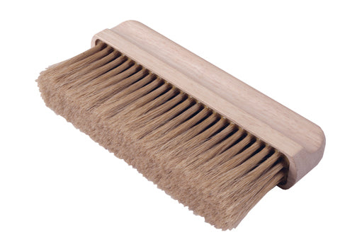 Premier Wallpaper Hanging Brush
