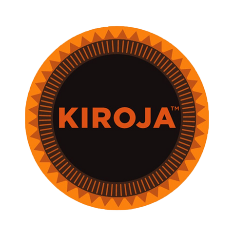 Kiroja shea products