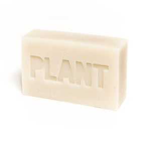 Be Gentle Soap Bar