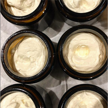 Koko Souffle Whipped Body Butter