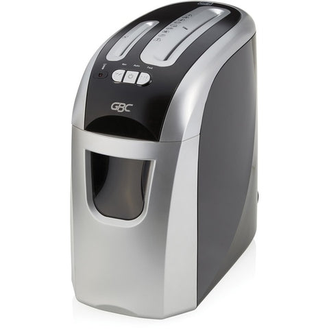 ACCO Brands Corporation EX12-05 Super Cross-Cut Shredder
