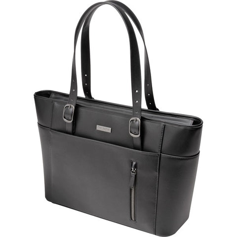 "ACCO Brands Corporation LM670 15.6"" Laptop Tote"