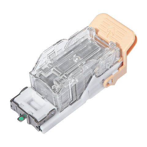 Xerox  Main Staple Cartridge for Integrated Office Finisher Offic