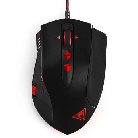 Patriot Viper V560 Laser Mouse