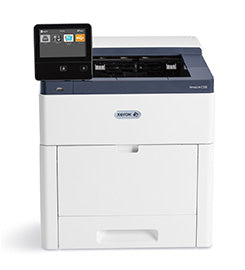 Xerox<sup>&reg;</sup> VersaLink C500N Color Laser Printer