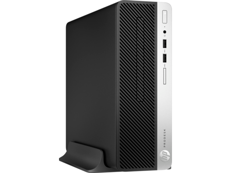 HP ProDesk 400 G5 Small Form Factor PC