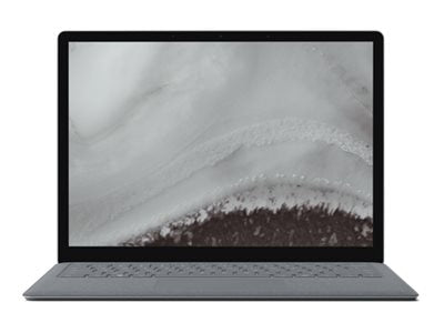 Microsoft Corporation Surface Laptop 2 128GB i5 8GB Platinum