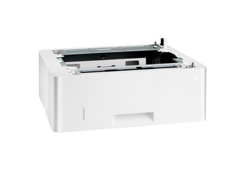 HP HP 550-Sheet Feeder/Tray