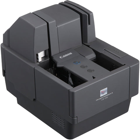 Canon, Inc imageFORMULA CR-150 Check Transport