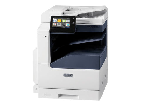 Xerox VersaLink C7030/DM2 With 110 Sheet DADF