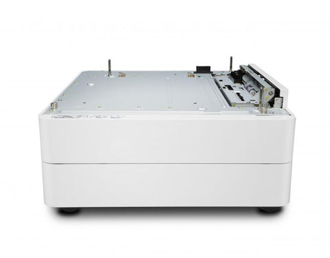 HP HP Dual Cassette Workgroup Feeder