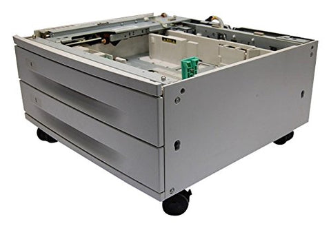 "Xerox<sup>&reg;</sup> 2 x 500-Sheet Feeder (Adjustable up to 11"" x 17"")"