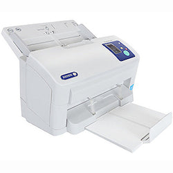 Xerox DOCUMATE 5445 IMPROVED w/45ppm HW IP