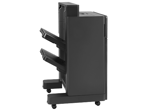 HP HP Stapler/Stacker