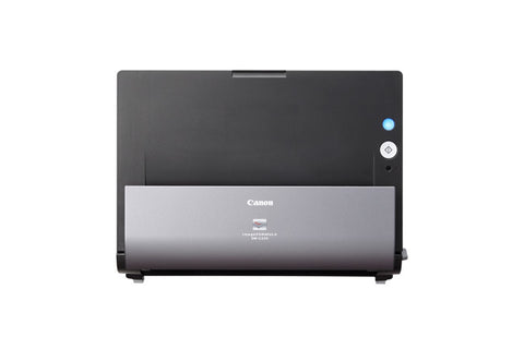 Canon, Inc IMAGEFORMULA DR-C225 SF 600X600 DPI DOCUMENT SCANNER