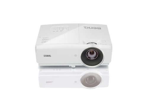 BenQ Corporation 4000 ANSI DLP Project 1080p Wh