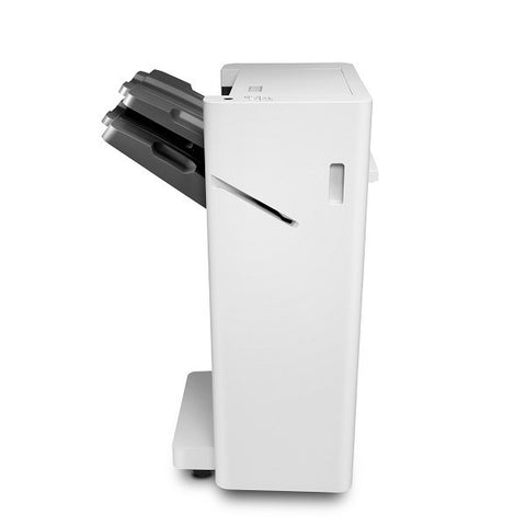 HP HP LaserJet Stapler/Stacker Finisher