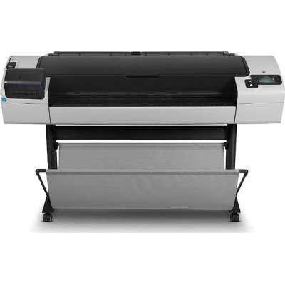 HP DESIGNJET T1300 44-IN ePrinter