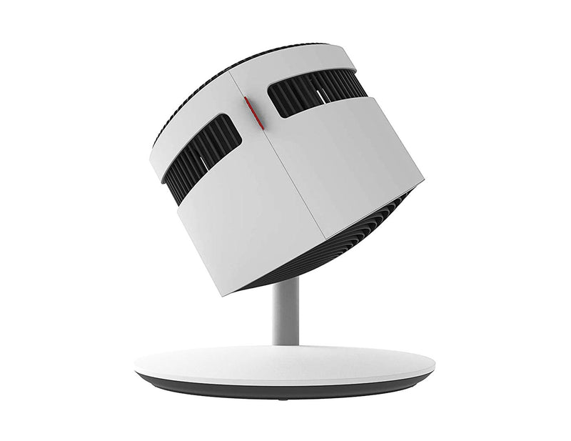 Boneco F210 Floor or Tabletop Air Shower Fan