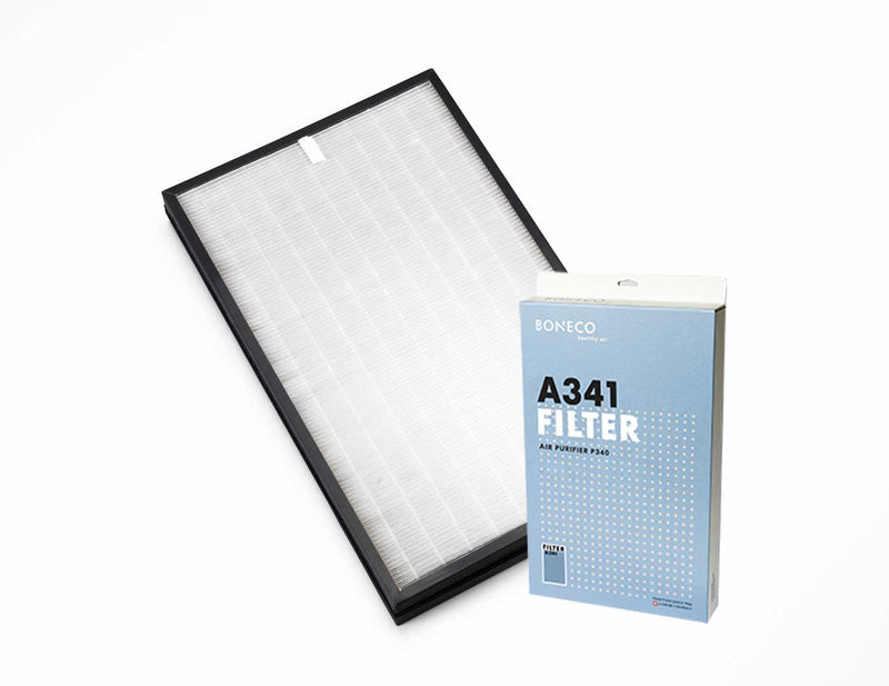 A341 Replacement Filter for P340