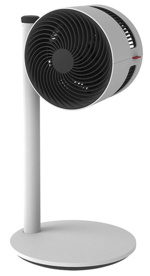 Boneco F120 Pedestal Air Shower Fan