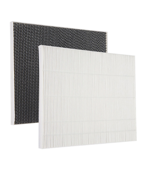 Filter W Compatible with Winix air cleaner models: WINIX AW600