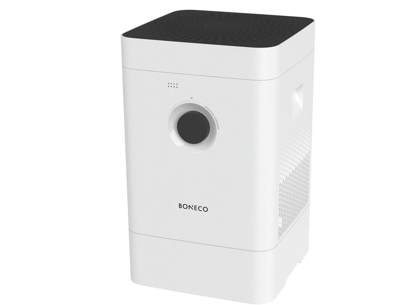 Boneco HYBRID Humidifier and Purifier H300