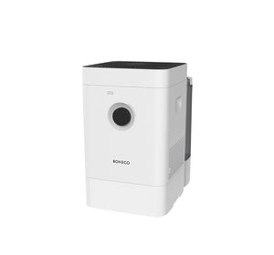 Boneco H400 Hybrid Air Purifier and Humidifier