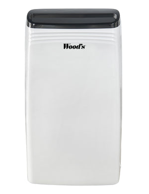 Wood's MDK26 Dehumidifier