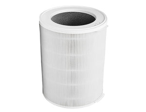 Filter Cassette N compatible with Tower Q 112180