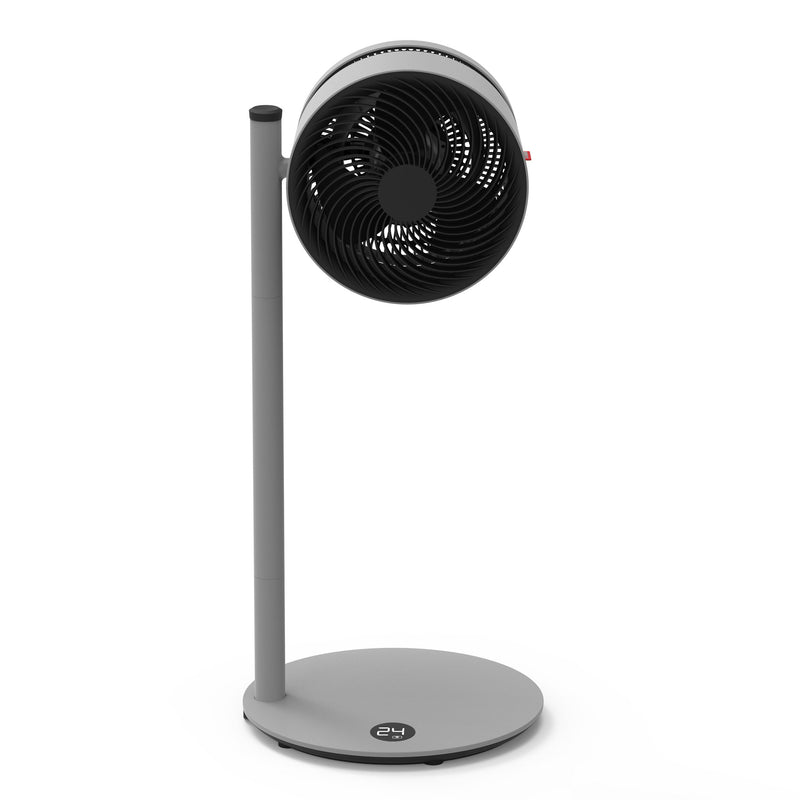 Boneco Air Shower Fan F225 - Digital with Bluetooth Control