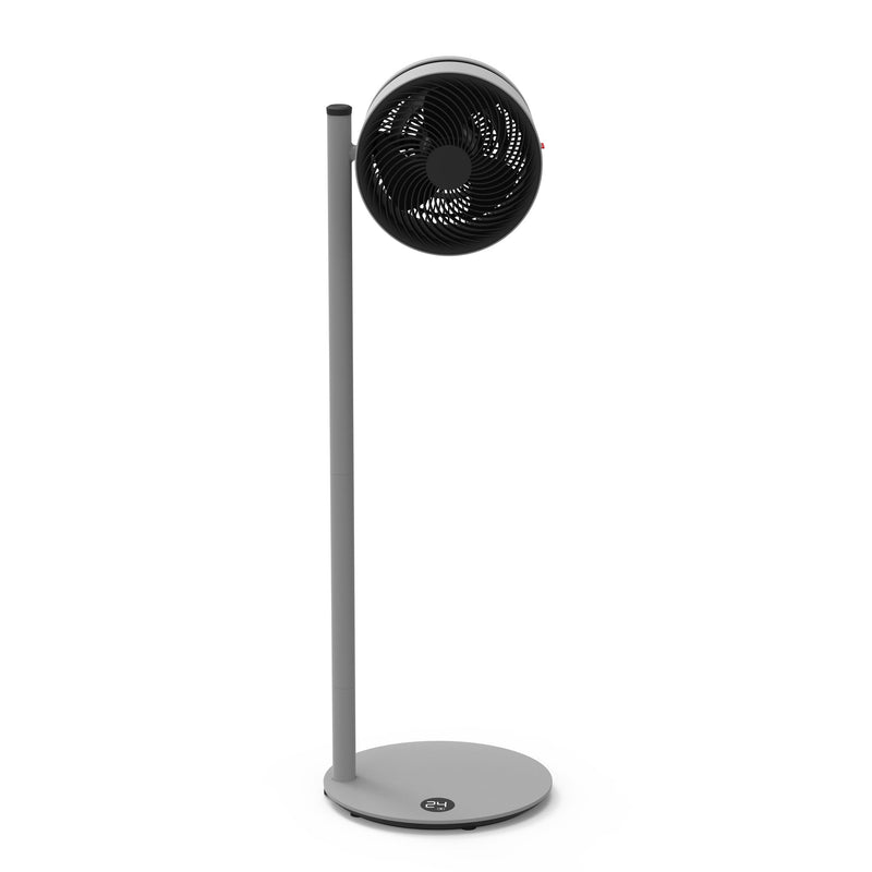 Boneco Air Shower Fan F235 - Digital with Bluetooth Control
