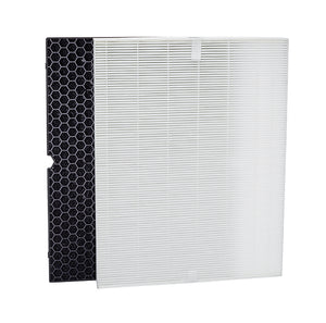 Filter H Compatible with Winix air cleaner models: WINIX 2020EU