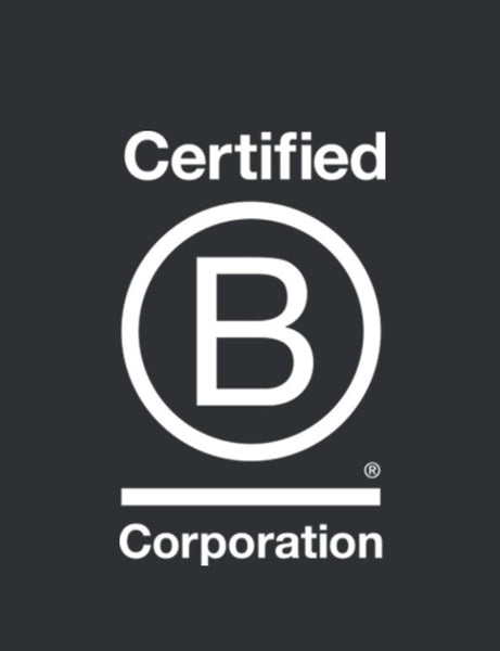 Certifications B Corp