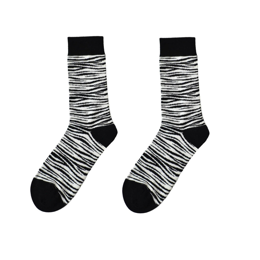 Aequem.com Shop Women's Ethical Fashion & Women's Sustainable Fashion BJÖRK SOCKS-Socks-Organic Socks of Sweden