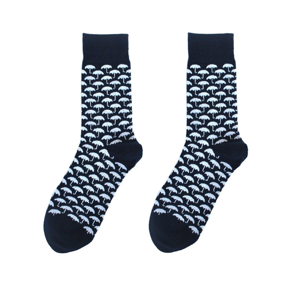 Aequem.com Shop Women's Ethical Fashion & Women's Sustainable Fashion SJÖSTRÖM SOCKS-Socks-Organic Socks of Sweden