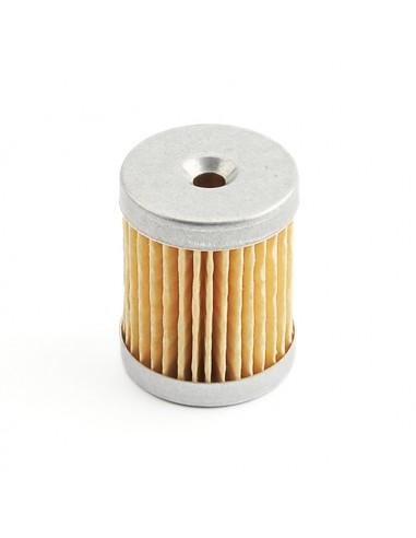 Air Filter replaces 730501 | 909516