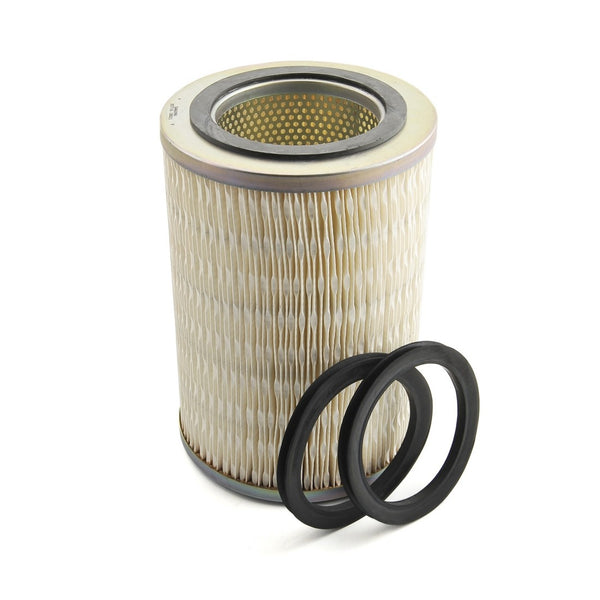 Air Filter replaces C 15124/1 | 84040110 | 0532000004 | 730517
