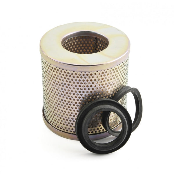 Air Filter replaces C 1337 | 84040207 | 0532000003 | 730519