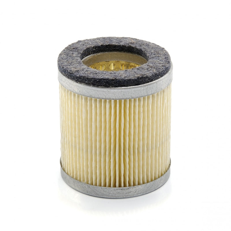 Air Filter replaces Becker 909505 | C75/2